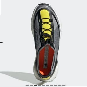 🆕️ Adidas Stella McCartney   PULSEBOOST SHOES